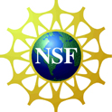 The-National-Science-Foundation