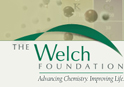 The-Welch-Foundation
