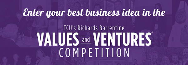 ventures business plan Business simulation & business strategy games from the award-winning simventure team for people seeking advanced & authentic gamified learning solutions.